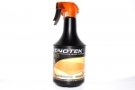 SHOWROOM SHINE KENOTEK