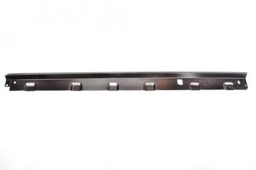 jackson 39 s mini car parts seitenschwelle aussen rechts original f r van estate. Black Bedroom Furniture Sets. Home Design Ideas