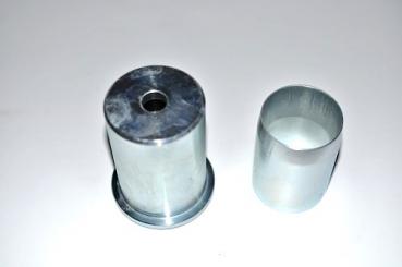 Jackson s Mini Car Parts - CLUTCH OIL SEAL TOOL b8eaaf37a7